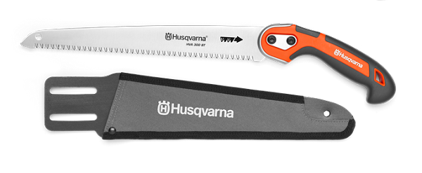 300ST STRAIGHT PRUNING SAW