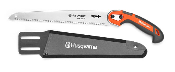 Husqvarna 300St Straight Pruning Saw 967236501 - Genuine Husqvarna Parts