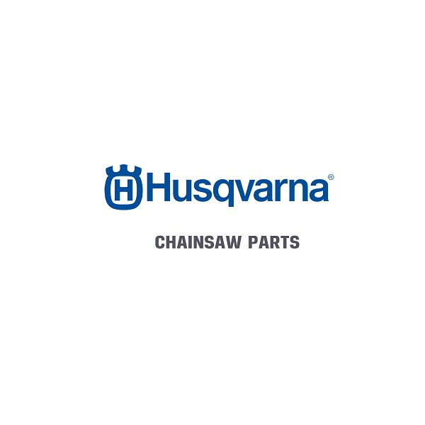 Husqvarna 338 XPT California (2005-03) Parts